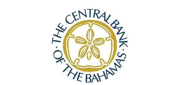 central-bank-of-the-bahamas